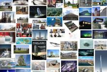 Primer Aniversario PERUARKI | Arquitectura y Diseño