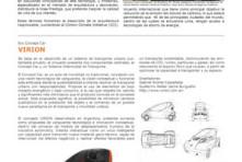 ZENITH MUSIC HALL STRASBURGO / Massimiliano Fuksas Architetto