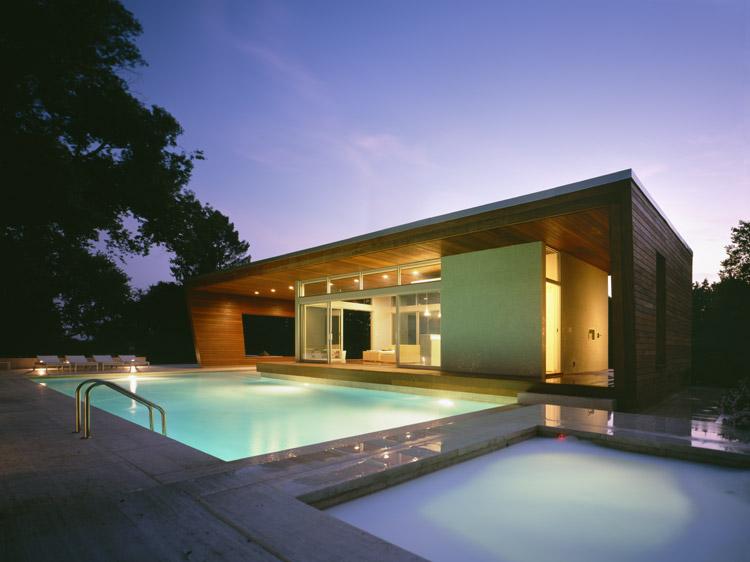 Minimalismo Minimalista Arquitectura Taringa
