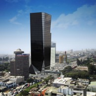 Torre_Javier_Prado_Vista_aerea_pragma_arquitectos_peruarki_4