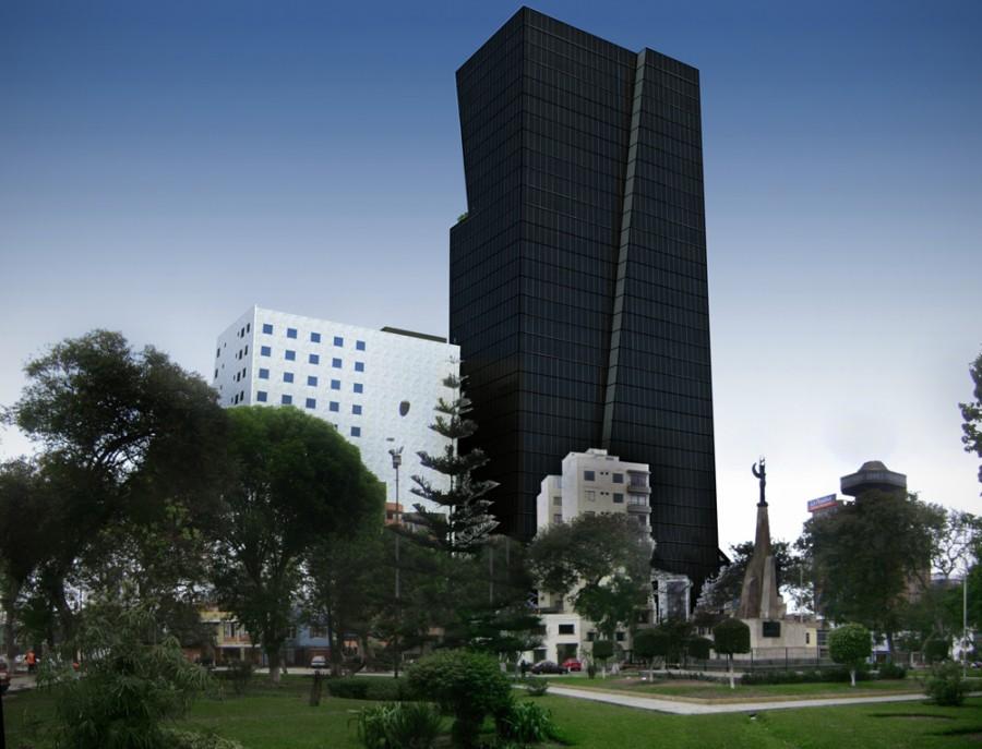 Torre_Javier_Prado_Vista_posteriorr_pragma_arquitectos_peruarki_5