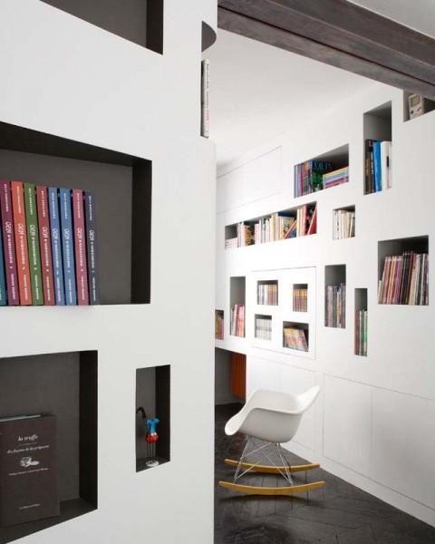 apartaments_h2o_architectes_peruarki_4