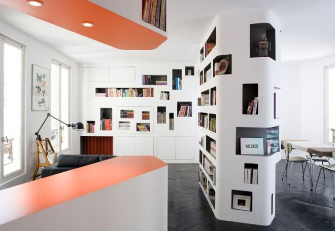 apartaments_h2o_architectes_peruarki_5