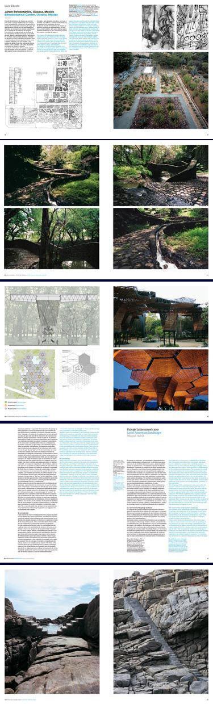 arquitectura_del_paisaje_latinoamericana_peruarki_1