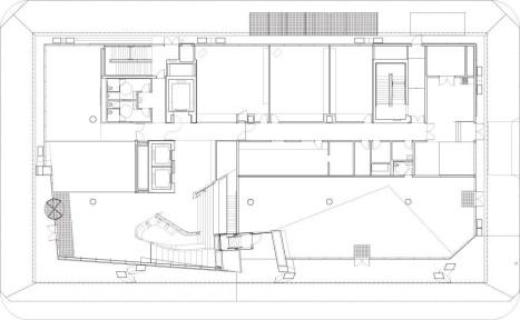cooper_union_morphosis_peruarki_09-floor-plan-level-1-a-l