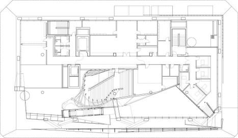 cooper_union_morphosis_peruarki_10-floor-plan-level-2-a-l