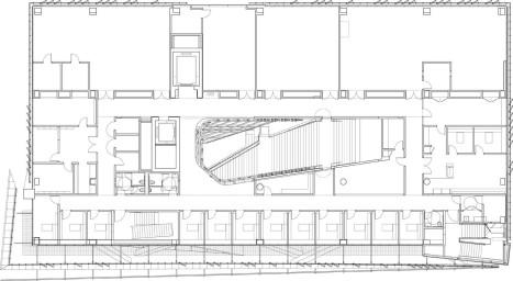 cooper_union_morphosis_peruarki_11-floor-plan-level-3-l