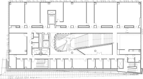 cooper_union_morphosis_peruarki_12-floor-plan-level-4-a-l