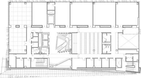 cooper_union_morphosis_peruarki_13-floor-plan-level-5-a-l