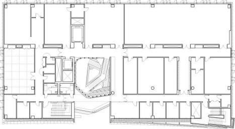 cooper_union_morphosis_peruarki_14-floor-plan-level-6-a-l