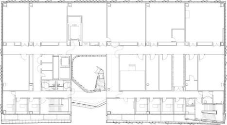 cooper_union_morphosis_peruarki_15-floor-plan-level-7-a-l
