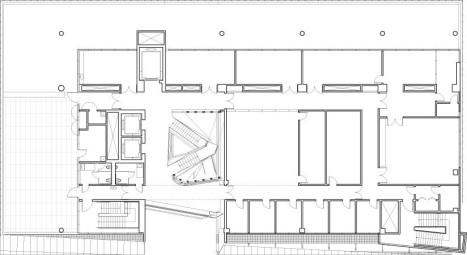 cooper_union_morphosis_peruarki_16-floor-plan-level-8-a-l
