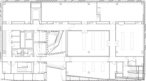 cooper_union_morphosis_peruarki_17-floor-plan-level-9-a-l