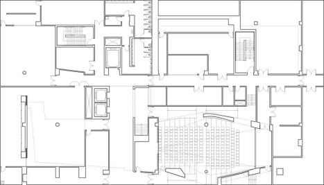cooper_union_morphosis_peruarki_18-floor-plan-basement-l
