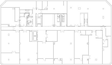 cooper_union_morphosis_peruarki_19-floor-plan-basement-l