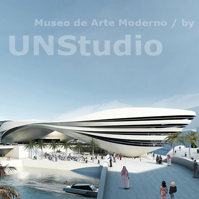 museo_de_arte-_moderno_unstudio_peruarki_portada2