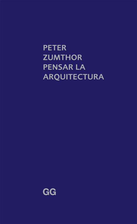 peter_zumthor_portada