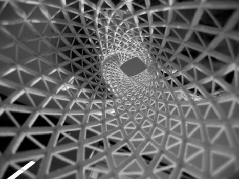 various_architects_peruarki_8