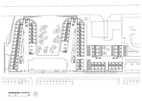 Budenberg_Haus_peruarki_mapa2