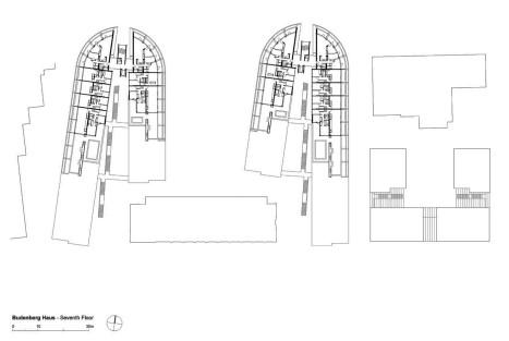 Budenberg_Haus_peruarki_mapa4
