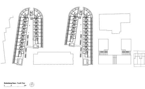 Budenberg_Haus_peruarki_mapa5