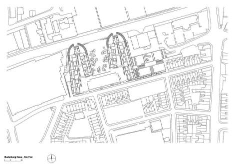 Budenberg_Haus_peruarki_mapa6