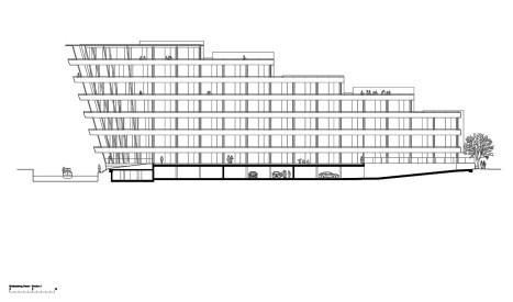 Budenberg_Haus_peruarki_mapa_externo