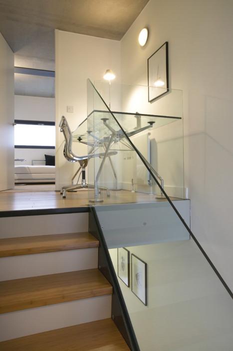 Budenberg_Haus_peruarki_studio