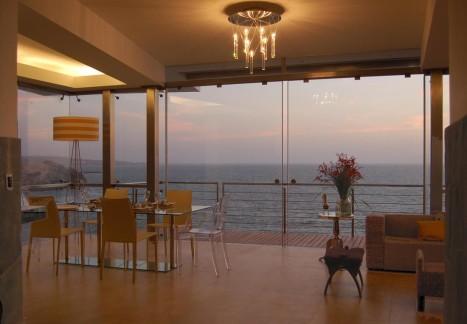 Casa_Lefevre_Longhi_Arquitectos_peruarki_comedor
