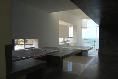 Casa_Lefevre_Longhi_Arquitectos_peruarki_dormitorio-final