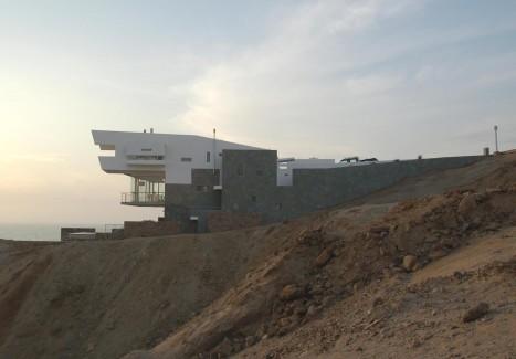 Casa_Lefevre_Longhi_Arquitectos_peruarki_south-view
