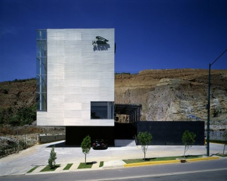 jaguar-arquitecto-peruarki-Bernardo-Gomez-Pimienta-2