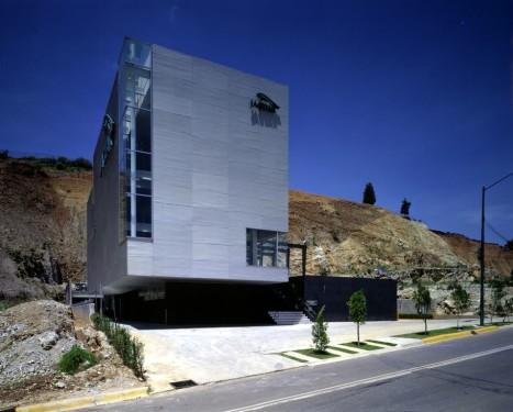 jaguar-arquitecto-peruarki-Bernardo-Gomez-Pimienta-3