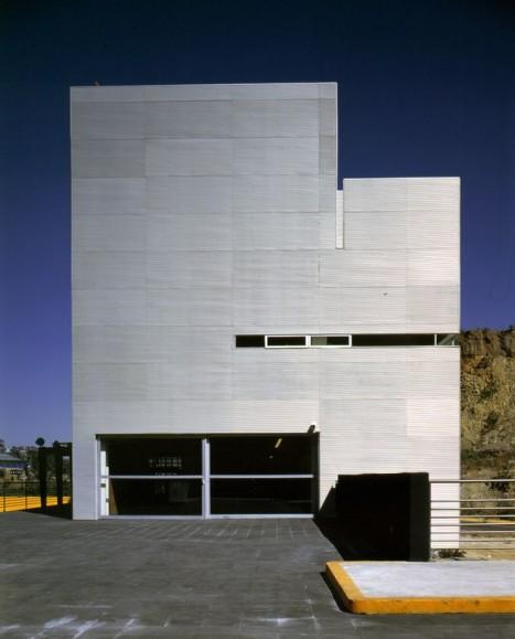 jaguar-arquitecto-peruarki-Bernardo-Gomez-Pimienta-4