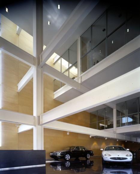 jaguar-arquitecto-peruarki-Bernardo-Gomez-Pimienta-sala