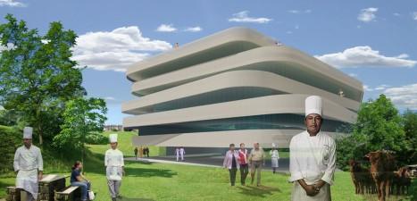 Centro-De-Estudios-Espana-Vaumm-Architects-peruarki-1