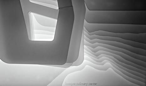 Centro-De-Estudios-Espana-Vaumm-Architects-peruarki-7