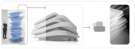 Centro-De-Estudios-Espana-Vaumm-Architects-peruarki-8