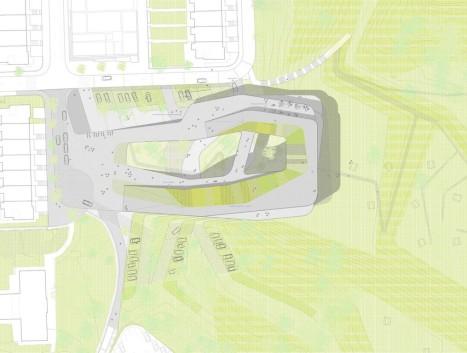 Centro-De-Estudios-Espana-Vaumm-Architects-peruarki-bcc_emplaza