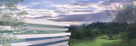Centro-De-Estudios-Espana-Vaumm-Architects-peruarki-bcc_imagen 09