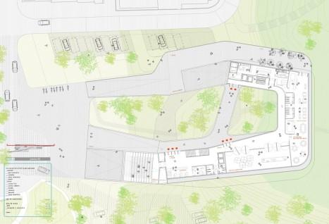 Centro-De-Estudios-Espana-Vaumm-Architects-peruarki-bcc_plan_00