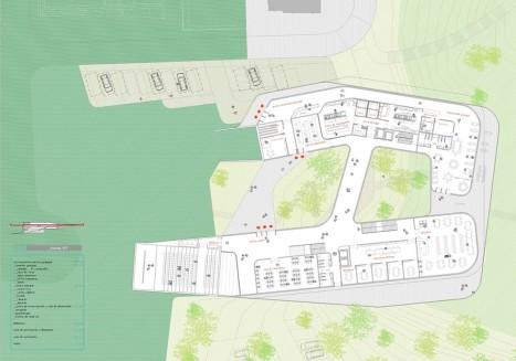 Centro-De-Estudios-Espana-Vaumm-Architects-peruarki-bcc_plan_01
