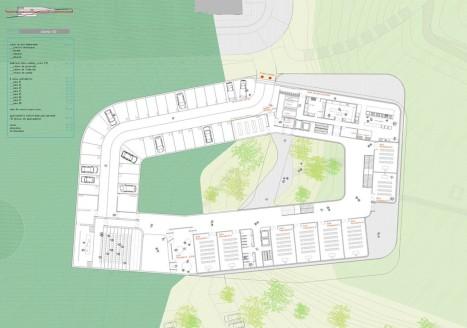 Centro-De-Estudios-Espana-Vaumm-Architects-peruarki-bcc_plan_02