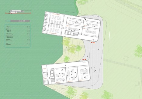 Centro-De-Estudios-Espana-Vaumm-Architects-peruarki-bcc_plan_04
