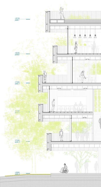 Centro-De-Estudios-Espana-Vaumm-Architects-peruarki-bcc_secc cons