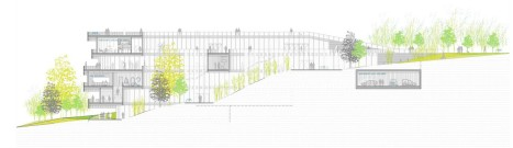 Centro-De-Estudios-Espana-Vaumm-Architects-peruarki-bcc_secc long
