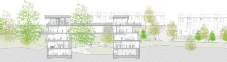 Centro-De-Estudios-Espana-Vaumm-Architects-peruarki-bcc_secc trans