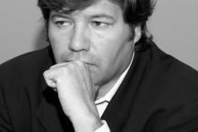 "Entrevista al Arquitecto José Orrego Herrera – ""METRÓPOLIS"""