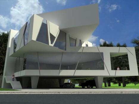 arquitectura-en-movimiento-peruarki-edificio-artificio-peruarki-01