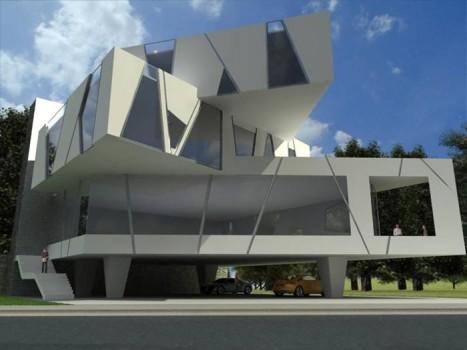 arquitectura-en-movimiento-peruarki-edificio-artificio-peruarki-02